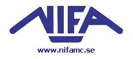 NiFa MC